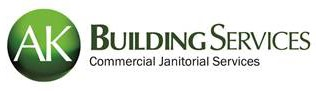AK Building and Janitorial Services of South Florida